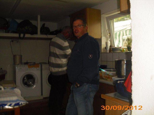 abtauchen201227