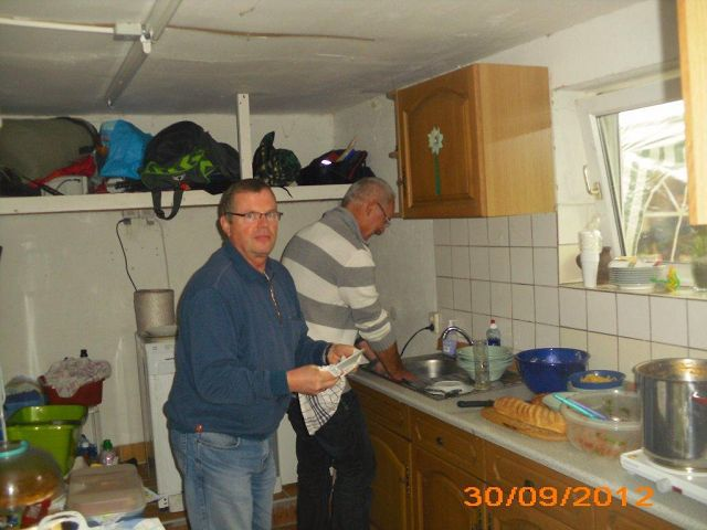 abtauchen201235