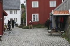 Norwegen_2012 (10)