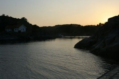 Norwegen_2012 (11)
