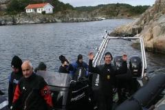 Norwegen_2012 (13)