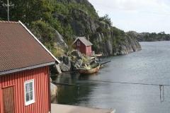 Norwegen_2012 (14)