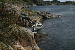Norwegen_2012 (15)