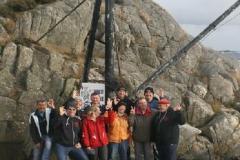 Norwegen_2012 (16)