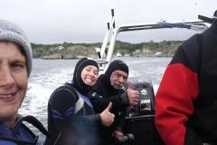 Norwegen_2012 (17)