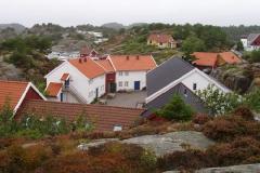 Norwegen_2012 (20)