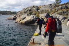 Norwegen_2012 (7)