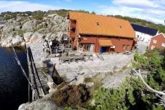 Norwegen_2014 (12)