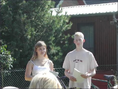 som20081_470