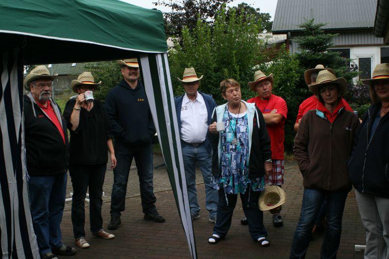 Sommerfest 2011 (10)