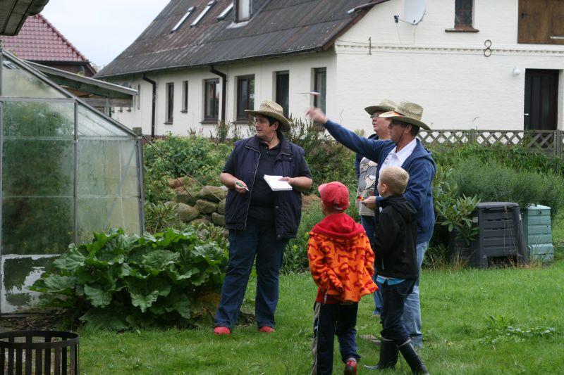 Sommerfest 2011 (20)