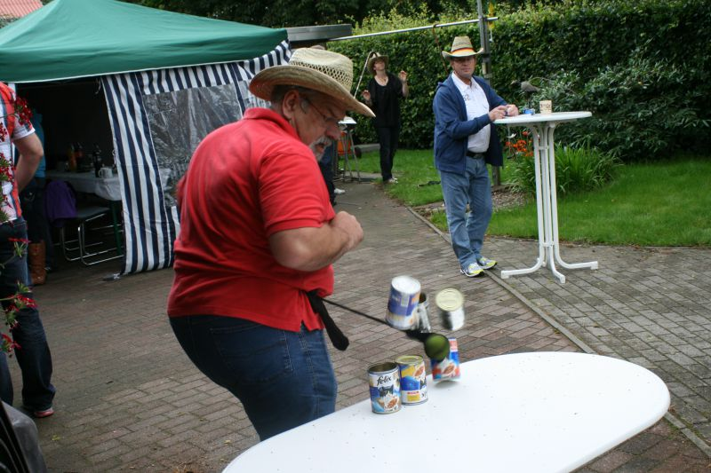 Sommerfest 2011 (24)