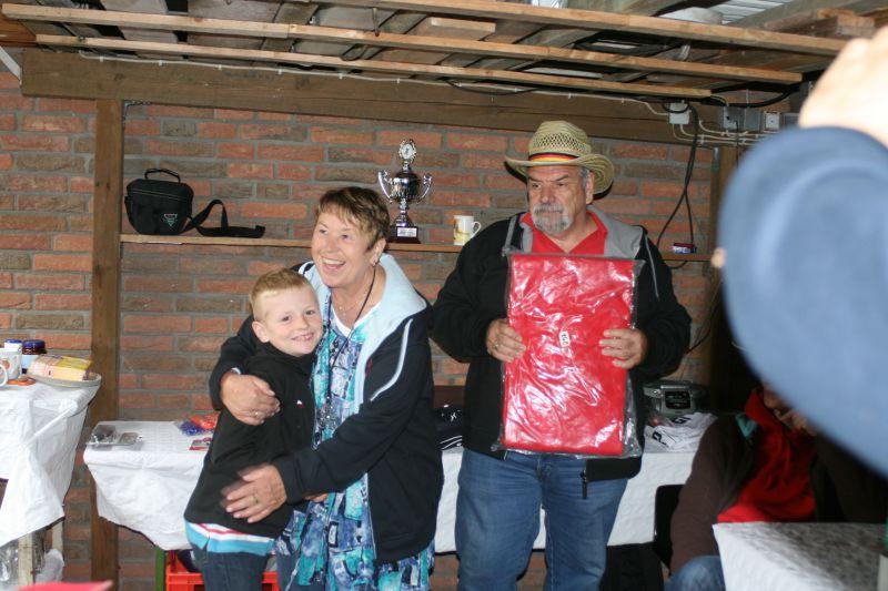 Sommerfest 2011 (32)