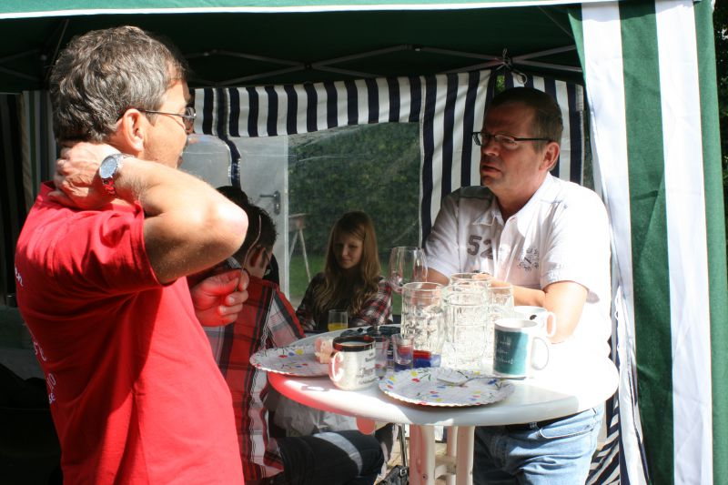 Sommerfest 2011 (34)