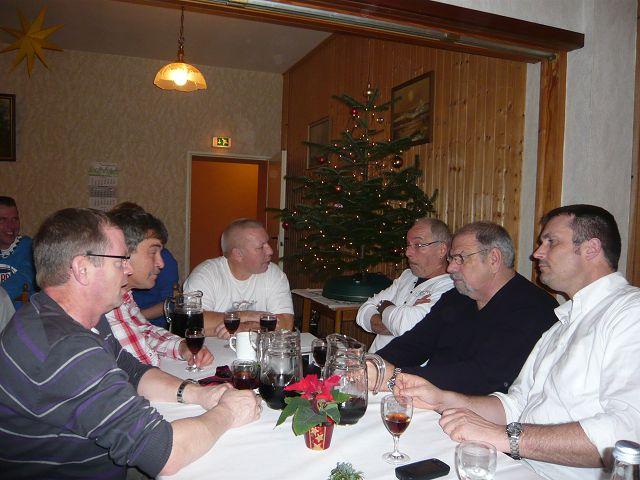 k-Weihnachtsfeier 2011 (16)
