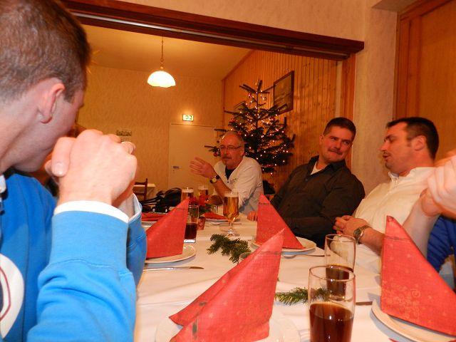 k-Weihnachtsfeier 2011 (18)