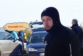 Neuer Stern Jörg