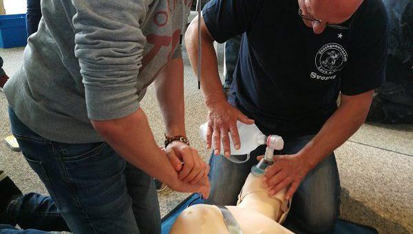 AK Medizin Praxis